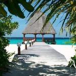 maldív-szigetek egy álomvilág, mesebeli hely, maldív szigetek kunyhó, marketingreggeli.hu