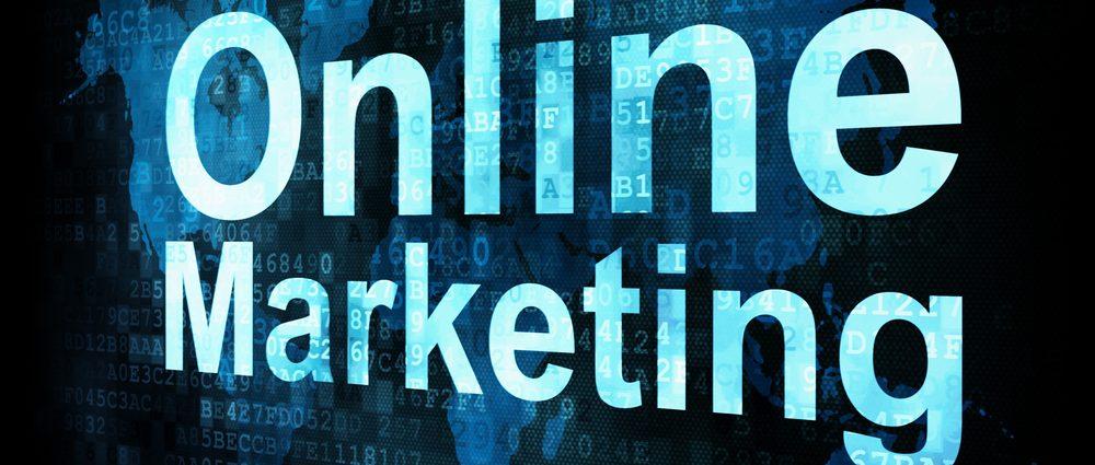 weboldal marketing online marketing
