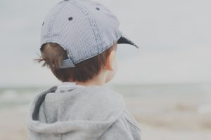 babaváró hitel egy gyermek