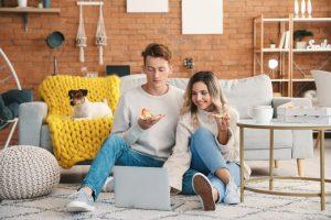 otthonfelújítási kölcsön