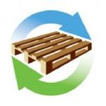 raklap újrahasznosítás