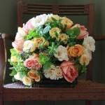 virágküldő szolgálat