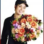 virágküldő_szolgálat